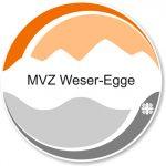 MVZ Weser-Egge Abteilung Diabetologie Dr. med. Michael Böhmer