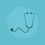 Praxis für Allgemeinmedizin, Schwerpunkt Diabetologie & Fußambulanz